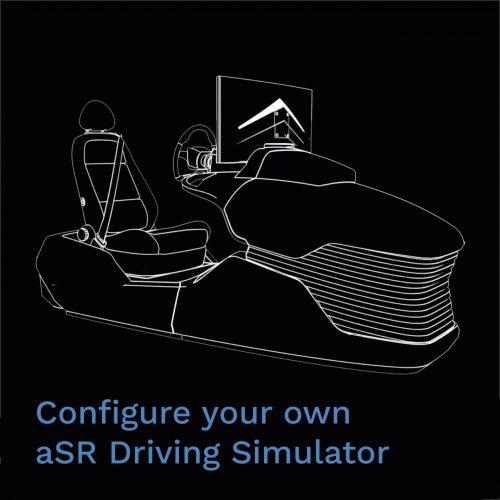 Configurate your Simulator